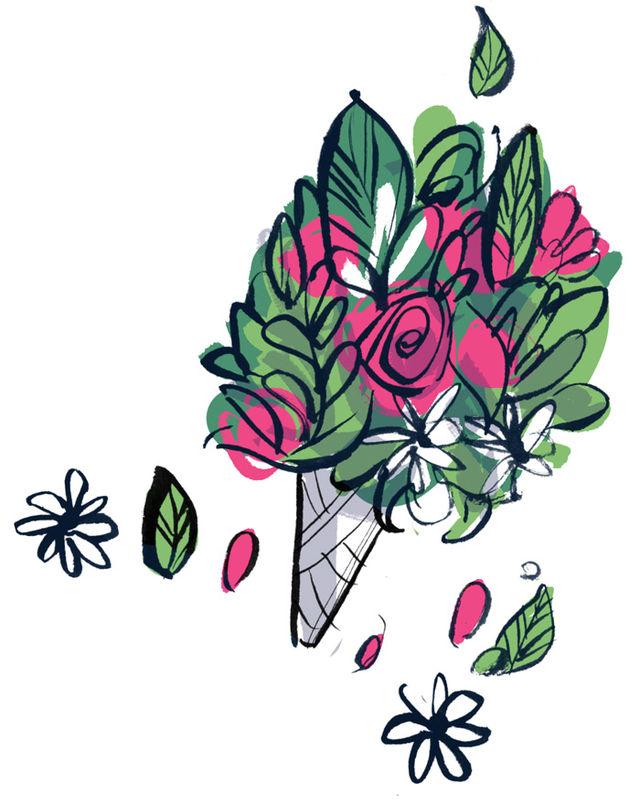 web flowers 41f32