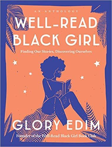 wellreadblackgirl 5de49 1b132