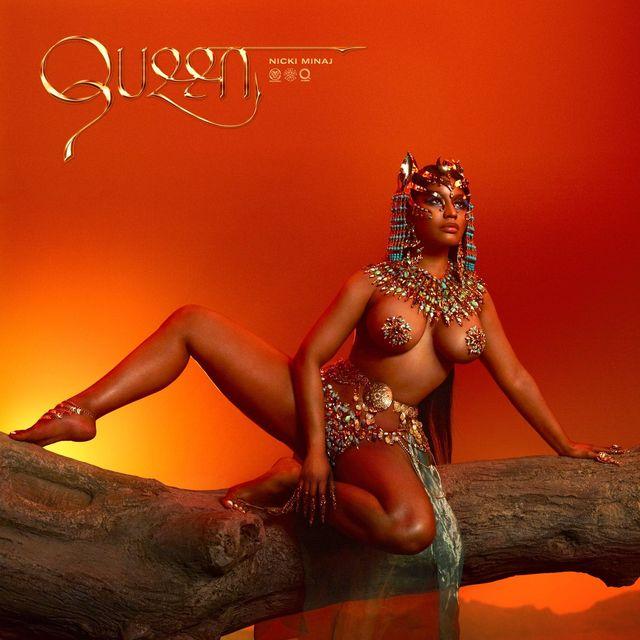 queen 75f73