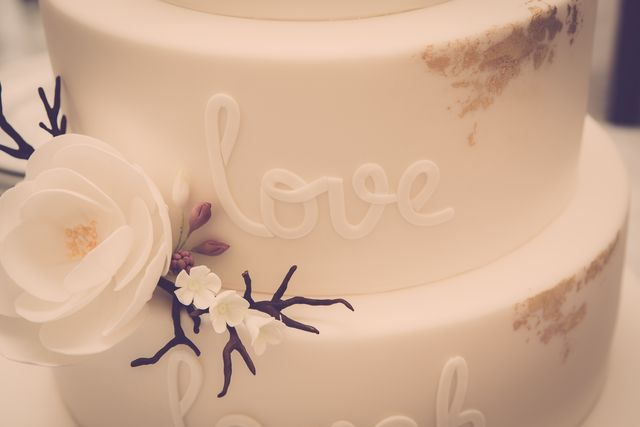 weddingcake a4e14