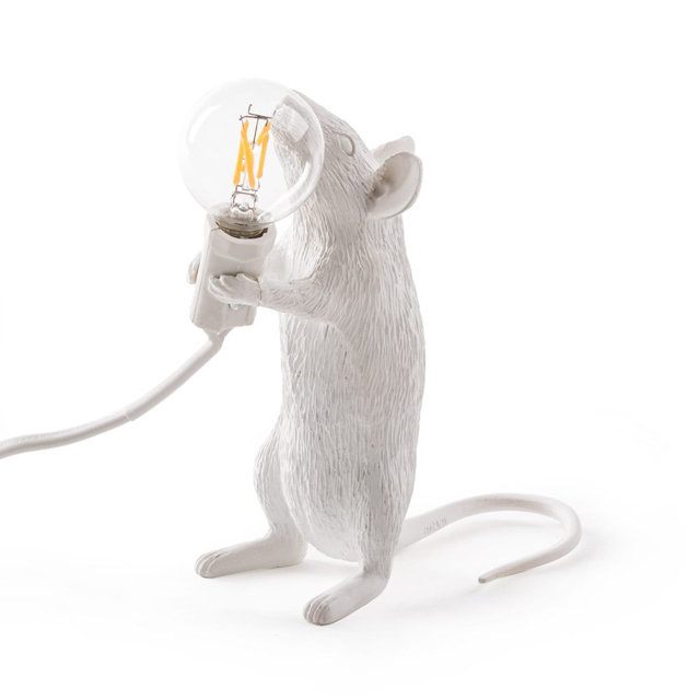 Seletti Lighting MouseLamp 14884 1 1024x1024 0ba0e