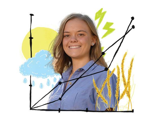 Teen Scientist 4 7e147