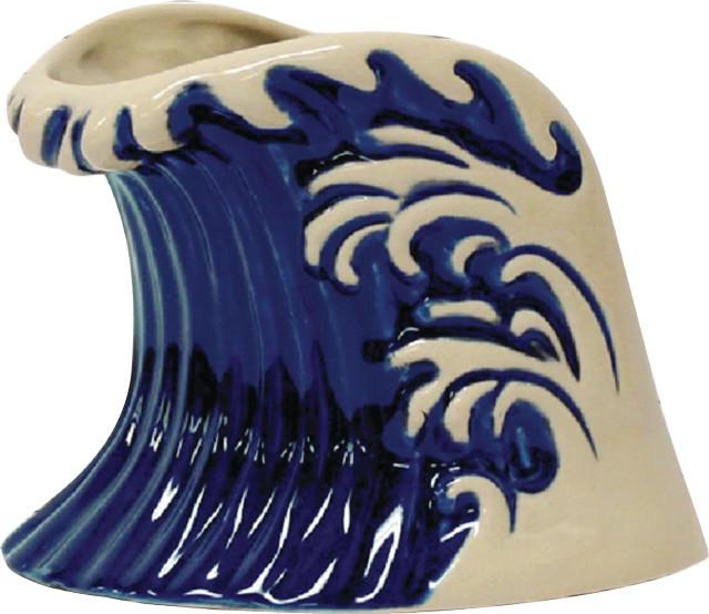 Wave 438d3
