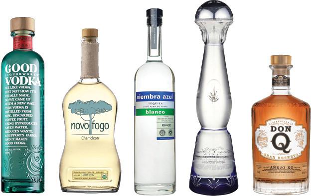 alcohol 7fe0e