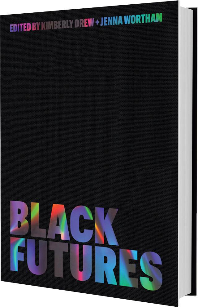 blackfutures a433a