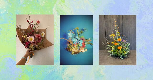 bouquet 2d884
