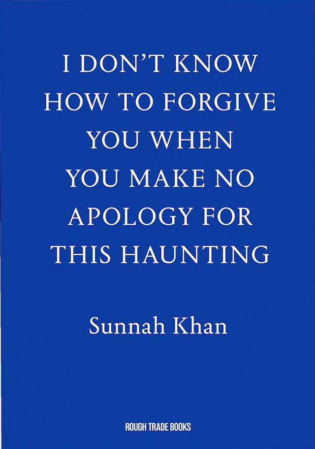 forgive 20710