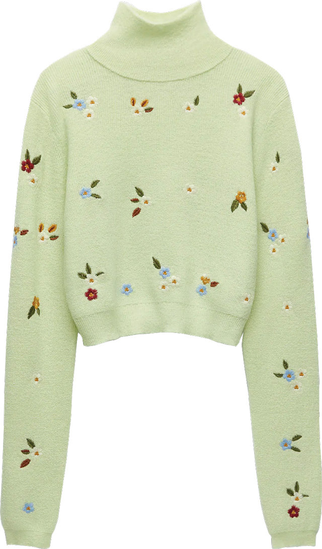 greensweater 1 6f01f