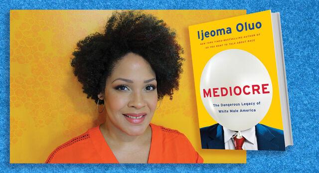 ijeoma oluo book