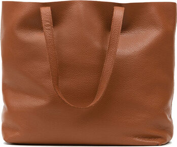 ClassicLeatherTote 76ded