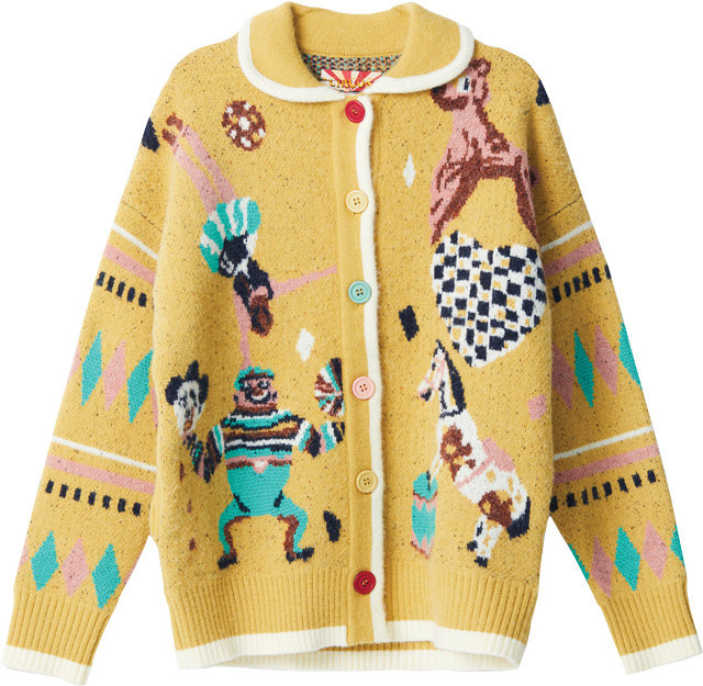 sweater 327e8