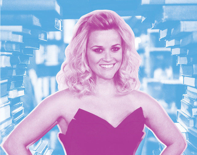 reese witherspoon b2d61
