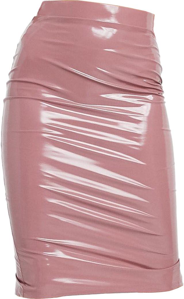 rose skirt 6bf97