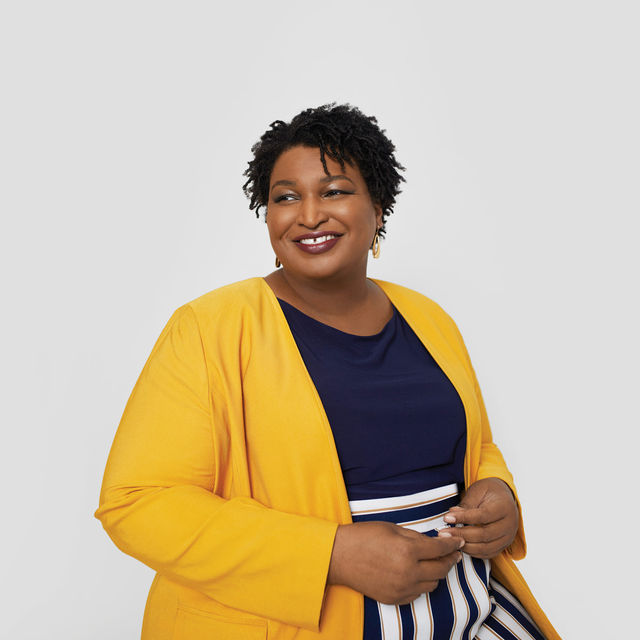 stacey-abrams-portrait-on-table-of-contents
