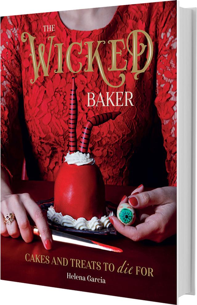 wickedbakerbook 08240