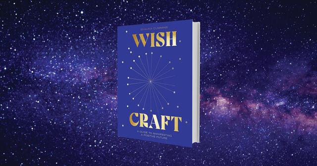 Wish Craft be9ae