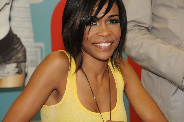1024px Michelle Williams at JR 519d4