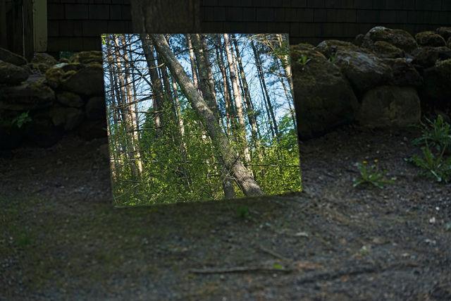 18 TTFS Images 2f88f