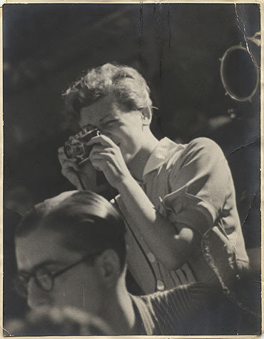 Gerda Taro Anonymous 1 1c2d5