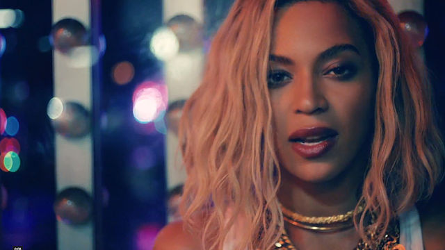 Watch the Official Music Video for Beyonces XO 0 3159c