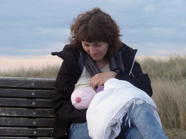 breastfeeding 398e4