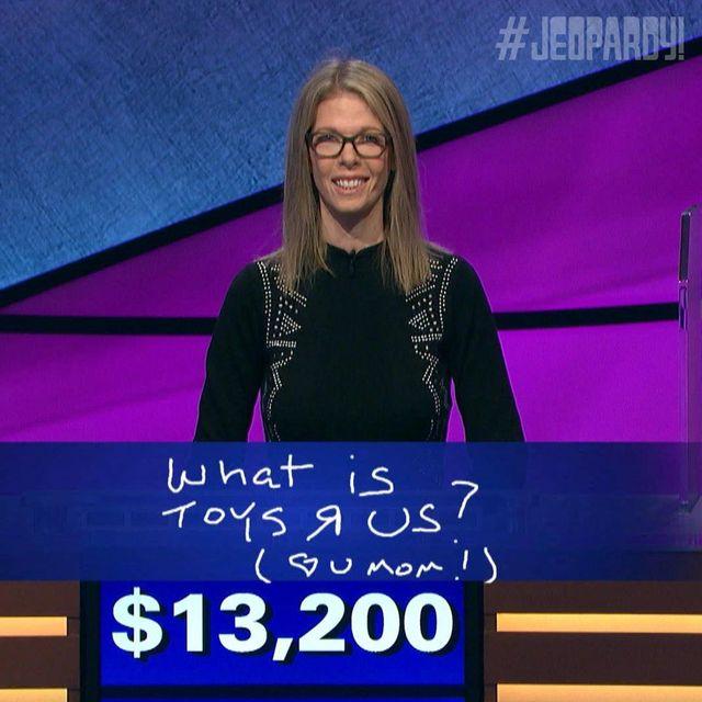 jeopardy jackie fuchs runaways fe4ab
