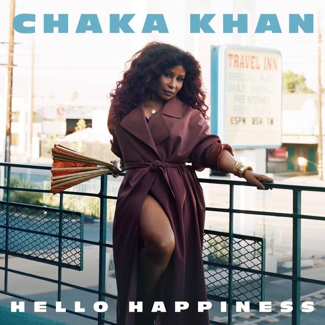 ChakaKhan HelloHappiness 2b57b