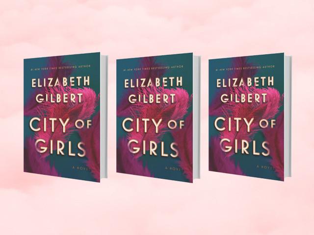 CityofGirls 9ad23