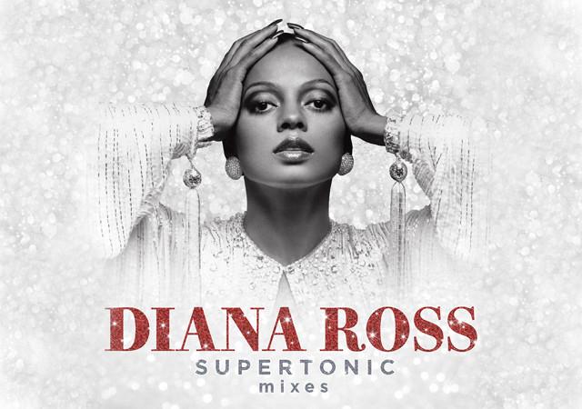 Diana Ross 53f3b