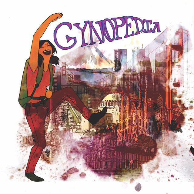 Gynopedfemaletravel1 a9f9a