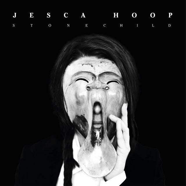 JescaHoop STONECHILD 8840c