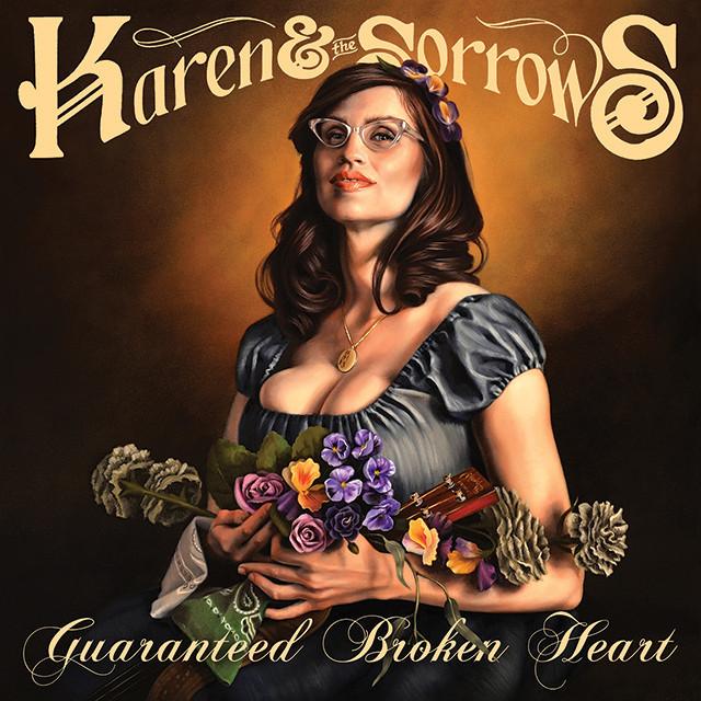 KarenAndTheSorrows GuaranteedBrokenHeart 8f984