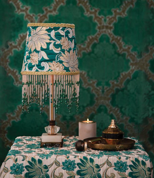 Lamp Final Green edit 904a8