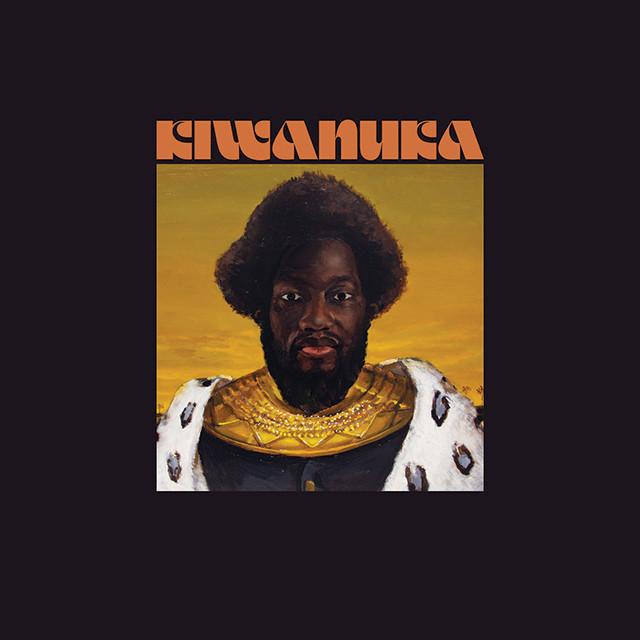 MichaelKiwanuka 1d449