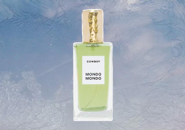 Perfume 4c7f9