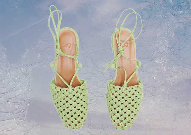 Sandals 4e292