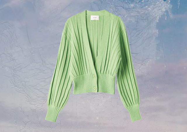 Sweater aca44