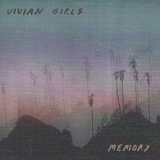 VivianGirls Memory 64b78