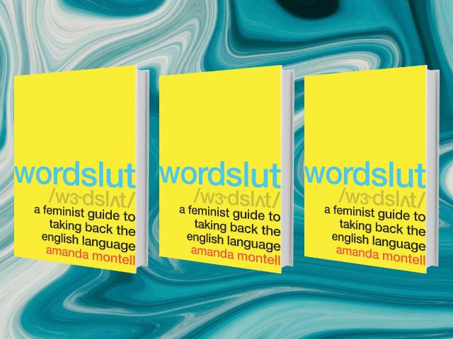 WordSlut 746b8