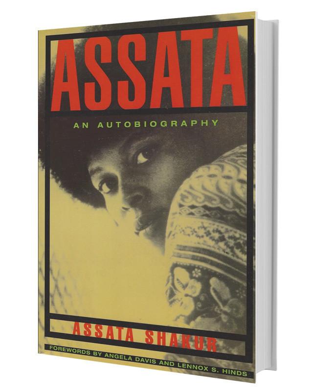 assata3d 0f151