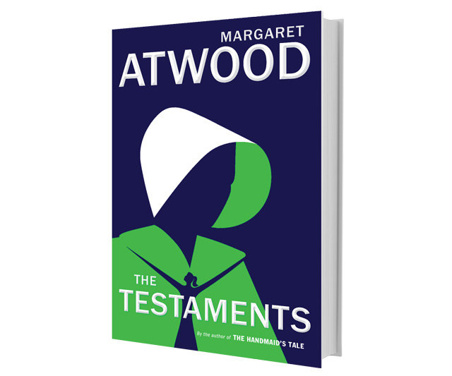atwood 922bd