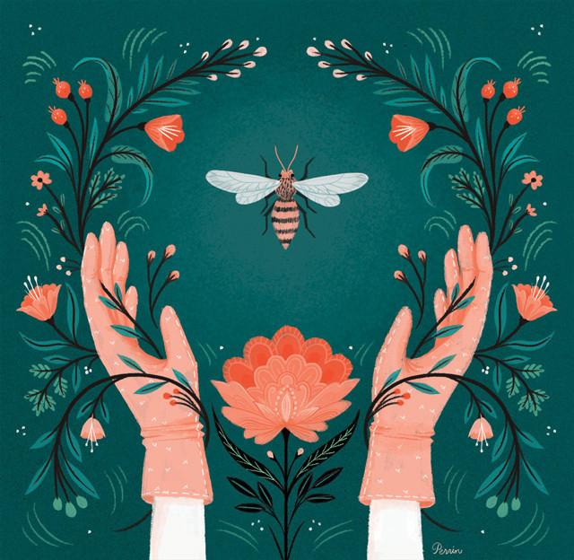 bees art final 03325
