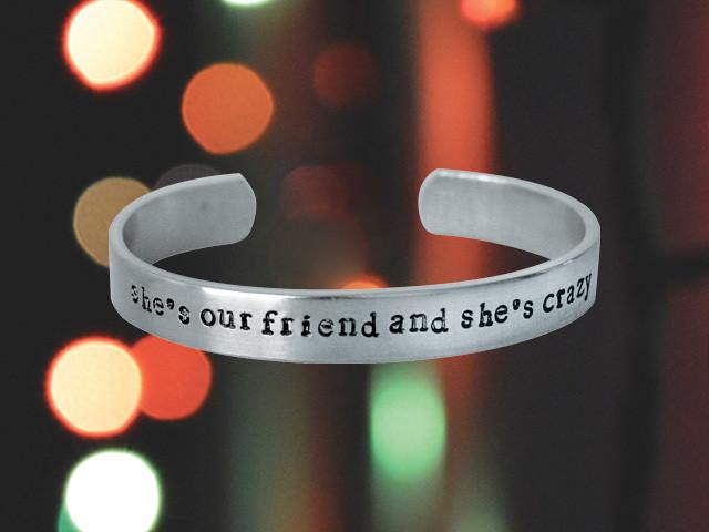 bracelette 671af