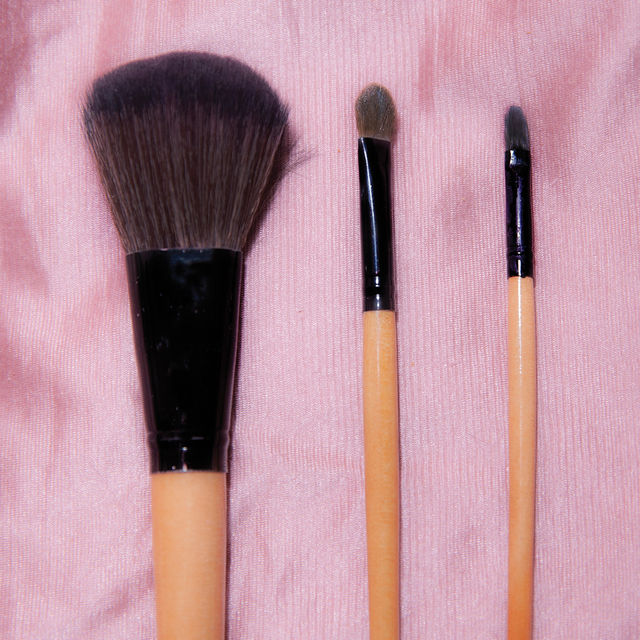 brushes 9f37a