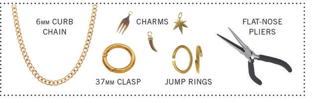 charms 05a7c