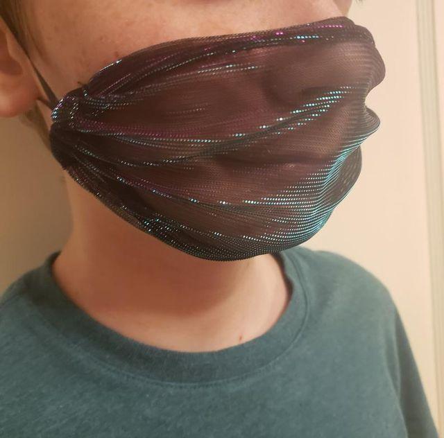 craftmask 96ffb