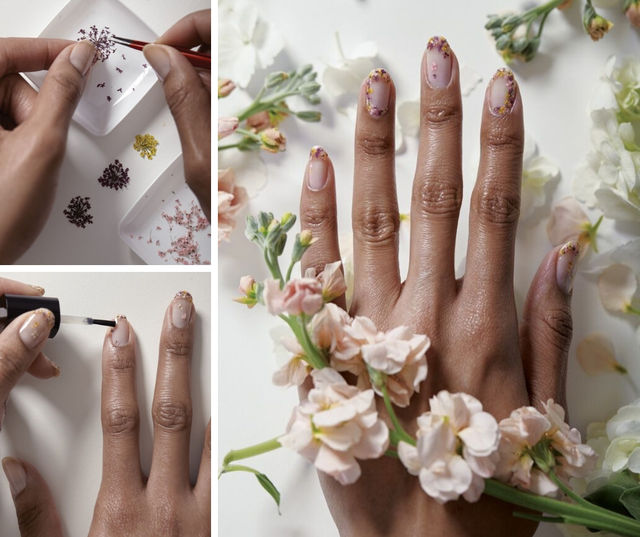 diyflowernails c9044