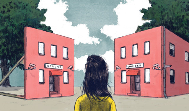 fake abortion clinics f5a01