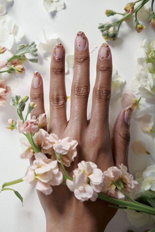 flowernails5 20c2f