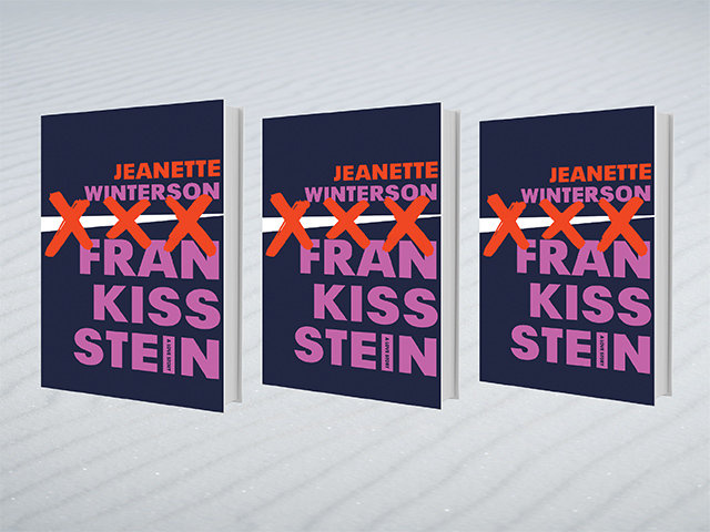 frankissstein 14746
